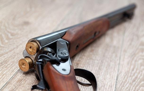 На Харківщині застрелився 15-річний син заступника мера Змієва - ЗМІ