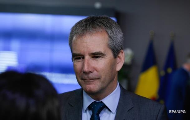 Оголошено ім я нового канцлера Австрії