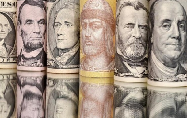 Греция не Украина: когда мы говорим о дефолте, нужно понимать цель