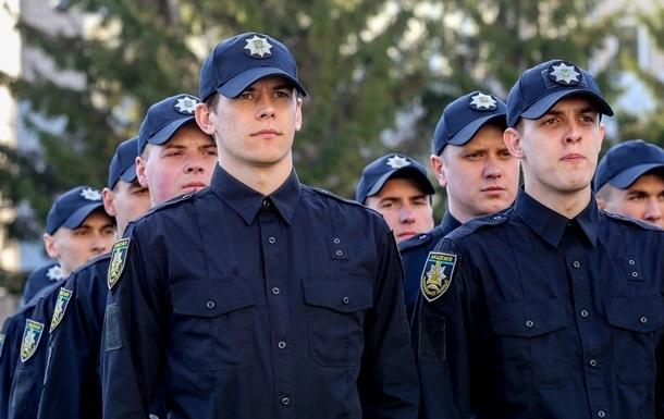 В Украине ликвидируют институт участковых