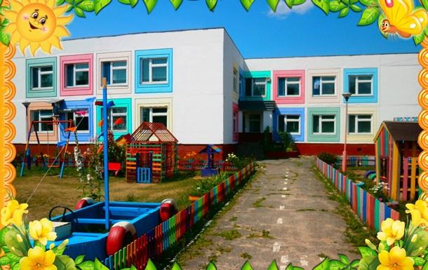 Скільки шкіл і садків в мікрорайонах потрібно для щастя?