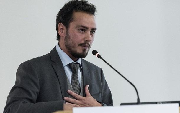 В Італії вперше трансгендера обрали мером міста