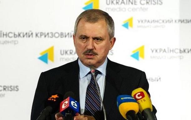 З партії Тимошенко йде один з ключових депутатів