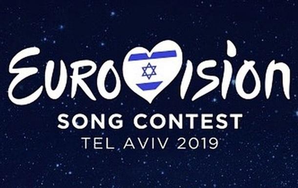 Євробачення-2019 подивилися понад 180 млн осіб