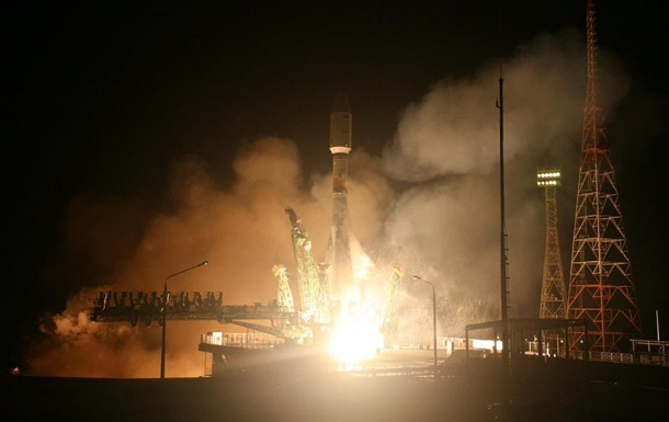 У РФ оцінили збиток через аварії під час запусків ракет