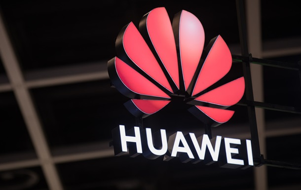 Huawei подала иск в США