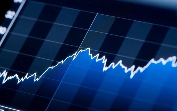 Украина поднялась в рейтинге конкурентноспособности экономики