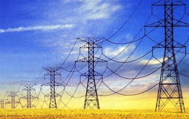 Вопрос введения нового энергорынка является стратегически важным