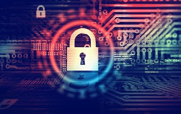 Можно ли доверять личные данные сервисам быстрых кредитов? Интервью с директором MyCredit