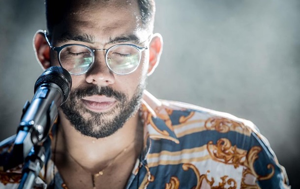 Бразильский певец Габриэль Диниз разбился в авиакатастрофе