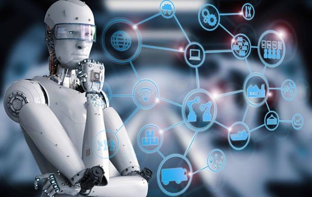 Голливудские продюсеры используют искусственный интеллект для своих фильмов