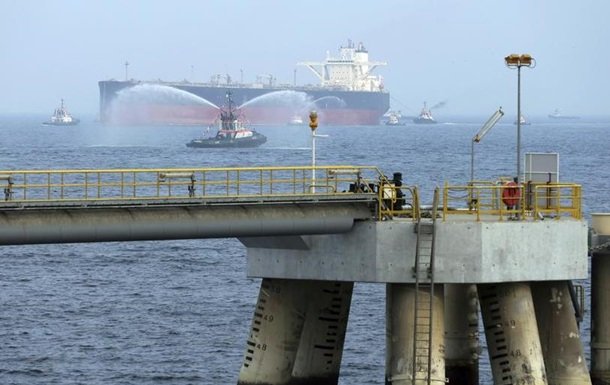 США звинуватили Іран у нападах на нафтові танкери поблизу ОАЕ