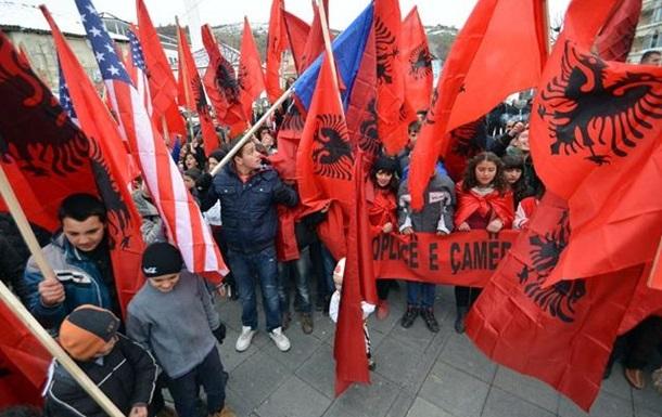 Косовский конфликт: три сценария развития событий