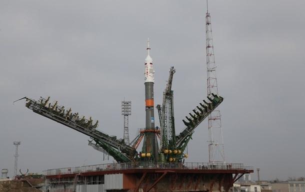 У США заборонили співпрацю з РФ при космічних пусках
