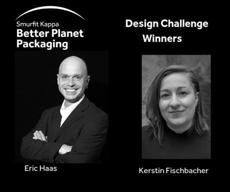 Объявлены победители конкурса  Упаковка ради лучшего будущего планеты