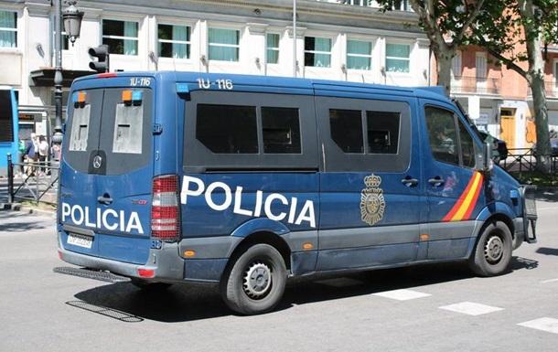 В Іспанії винесено вироки у справі про  російську мафію