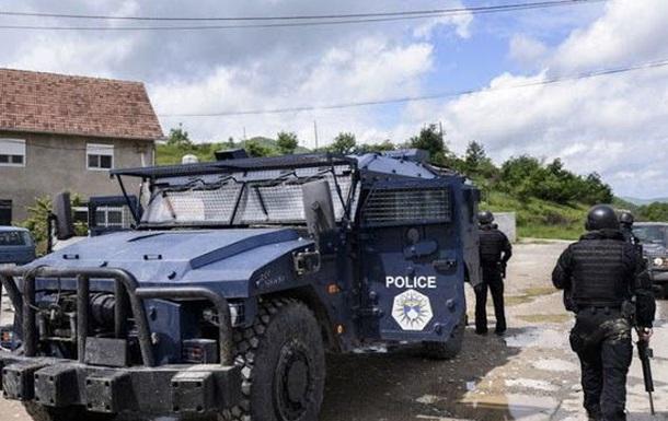 Україна надасть інформацію про російську агентуру в Косові