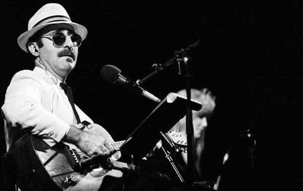 Известный джазовый музыкант Леон Редбоун скончался вКанаде
