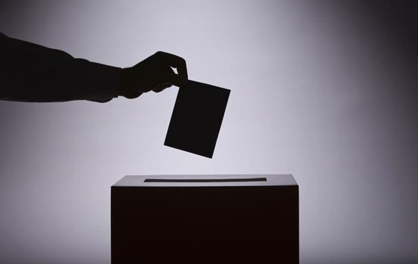 Больше референдумов, хороших и разных