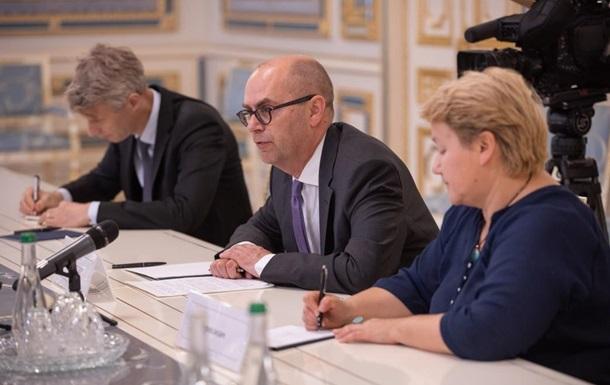 Що буде з траншем. Підсумки візиту МВФ в Україну
