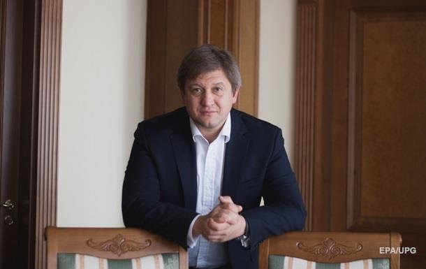 СНБО озвучило позицию по рынку электроэнергии