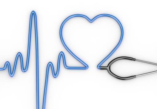 Проблемы со сферой здравоохранения в ДНР