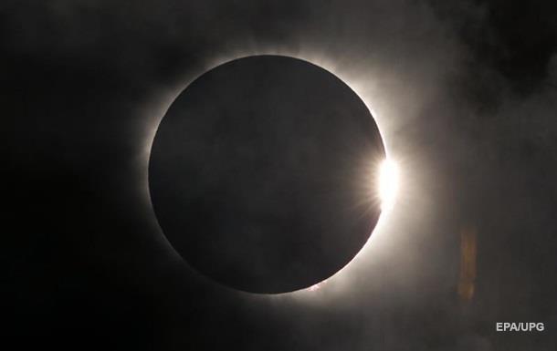 Оцифрована киносъемка затмения Солнца 1900 года