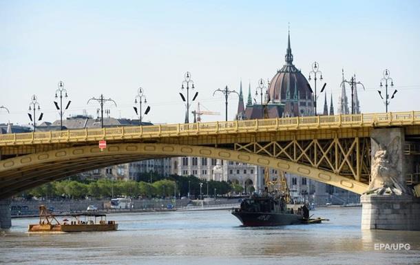 Трагедія на Дунаї: капітану-українцю пред явили звинувачення