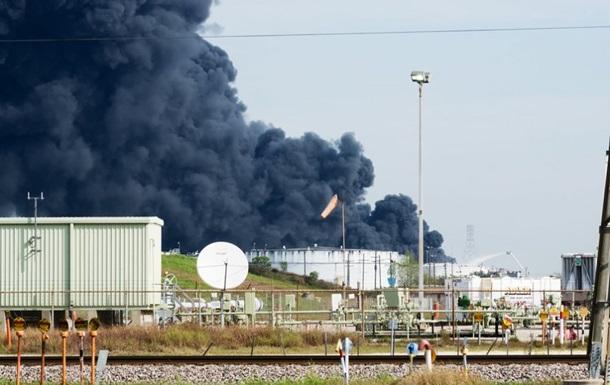 Вибухи на заводі в РФ: число постраждалих досягло 85 осіб