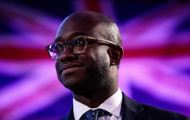 У Британії вже 13 кандидатів на посаду прем єра