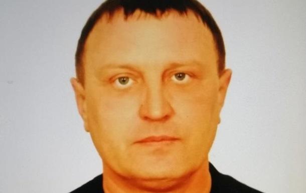 На Донбассе погиб десантник