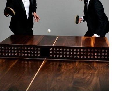 Как Дональд Трамп и демократы США играют в пинг-понг «докладом Мюллера»