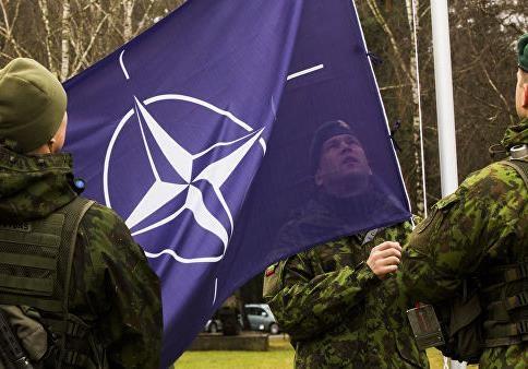 В бурном море политики: стоящей перед Украиной дилемме не позавидуешь