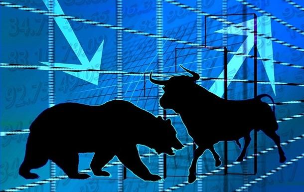 Так ли выгодно купить криптовалюту? События в криптомире за май 2019