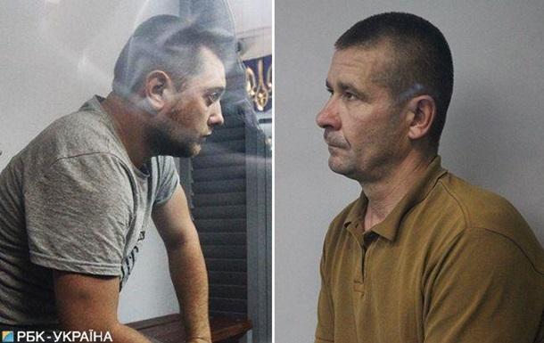 Убийство ребенка под Киевом: пистолет до сих пор не найден