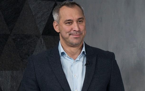У Зеленского рассказали, когда будут сажать коррупционеров