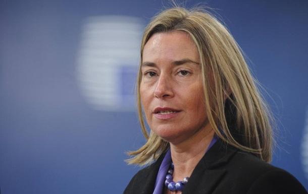 ЄС закликав владу Китаю визнати бійню на площі Тяньаньмень
