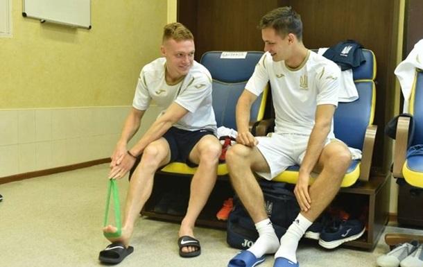 Цыганков: С Сербией точно будет непростая игра