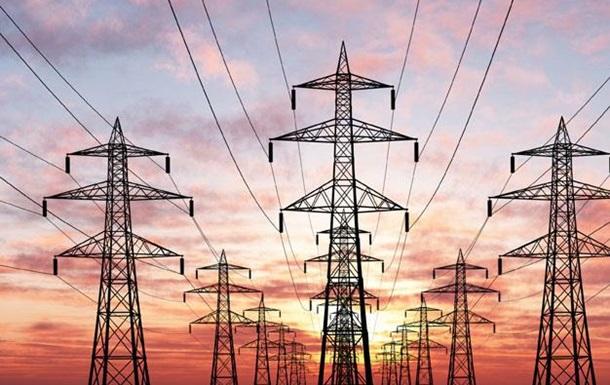 Ринок електроенергії: хто заплатить за ПСО?