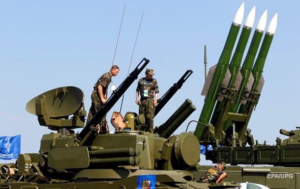 СМИ нашли подтверждение выводам о крушении МН17