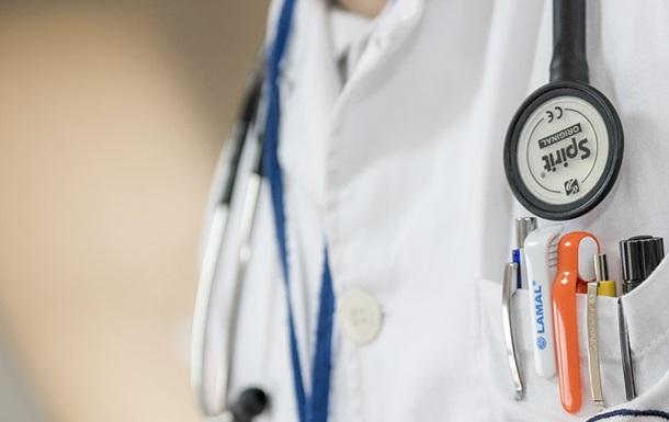 У США лікаря звинуватили у вбивстві 25 пацієнтів