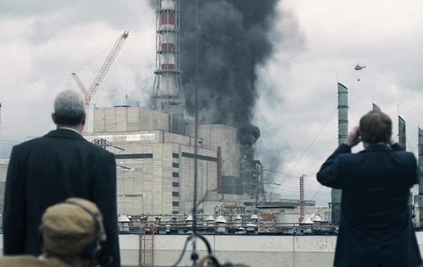 15 Чернобылей: кино и реальность