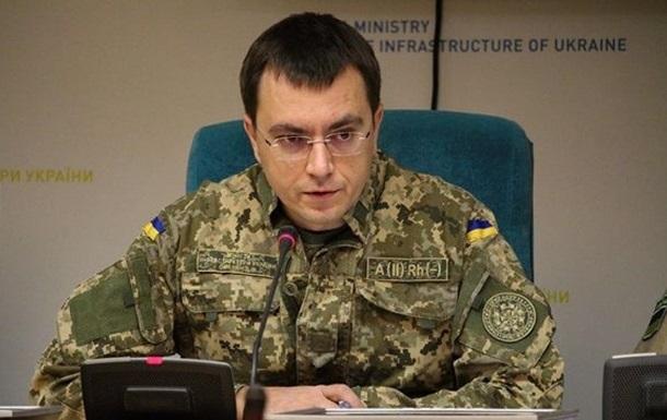 В Україні будуть карати за носіння військової форми