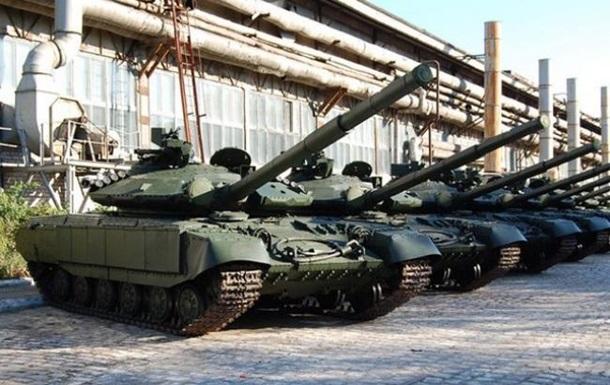 Чиновники Харьковского бронезавода разворовали почти 10 миллионов – ГБР