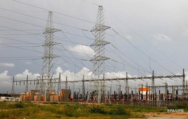 НБУ очікує подорожчання електрики на чверть