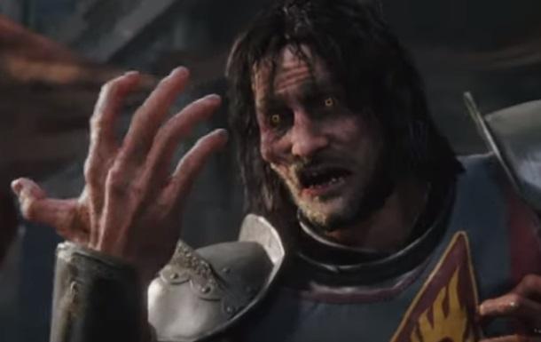 Larian Studios официально анонсировала Baldur's Gate 3