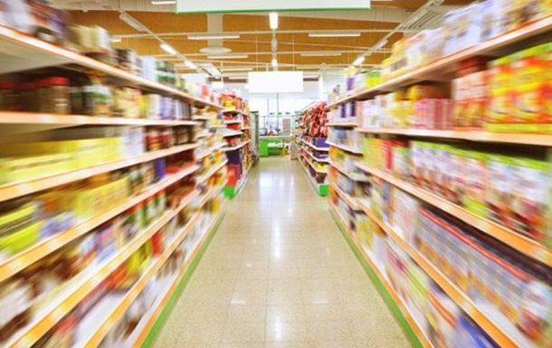 Інфляція у травні: як змінилася ціна на продукти