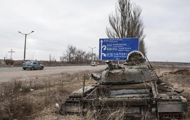 Донбасс, неонацисты, Россия: Что изменилось с приходом к власти Зеленского