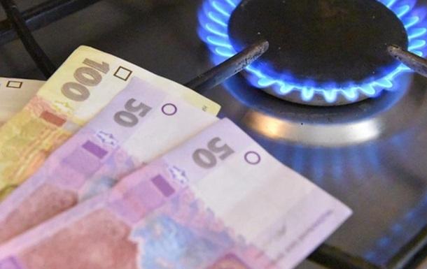Ляшко признал, что украинцев обманывают с ценой на газ