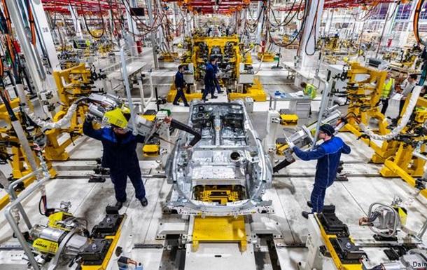 Німеччина та Росія посилюють економічне партнерство попри санкції